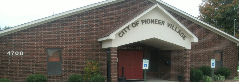 City-of-Pioneer-Village
