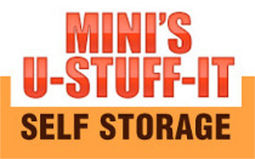 Minis-U-Stuff-It--Large