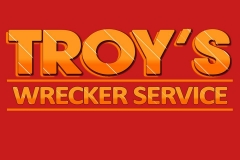 Troys-Wrecker-Service