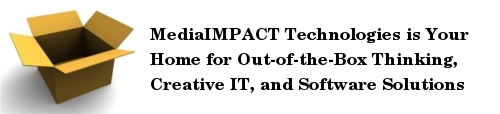 MediaIMPACT Technologies