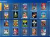 mythtv-video-library