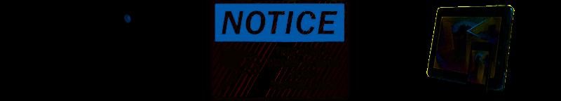 Video Surveillance Banner